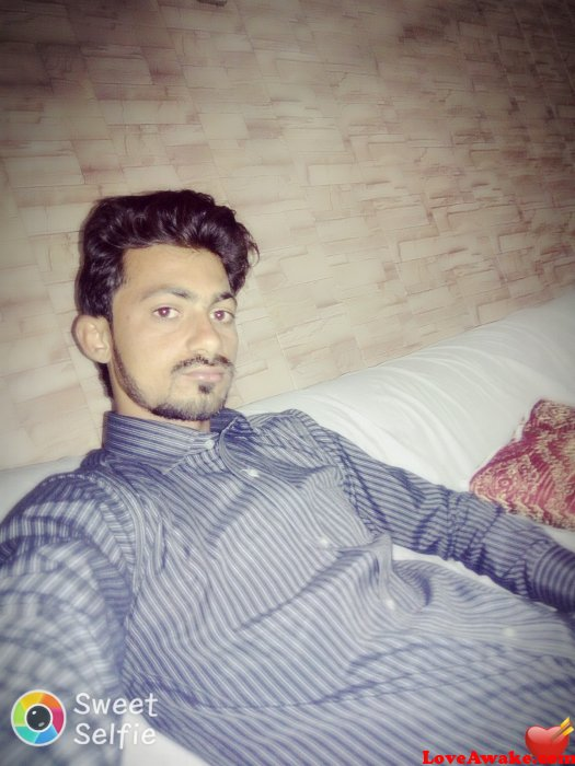 online dating in pakistan faisalabad