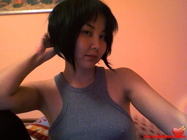 Almaty dating site - free online dating in Almaty (Kazakhstan)