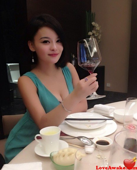 yangzhou divorced singles Find love and friendship in jiangsu - meet single girls and guys from china for free dating, local contacts, parties, online video chat.