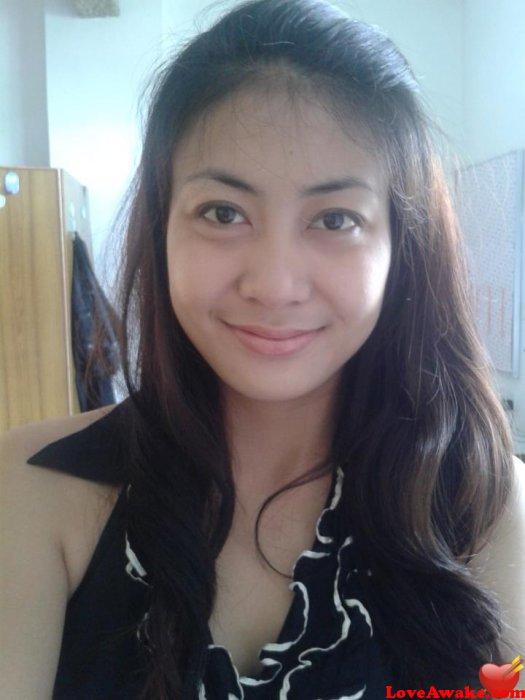 Dating malaysian ladies #10