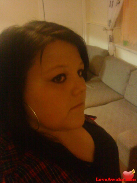 loolaa2006 UK Woman from Darlaston