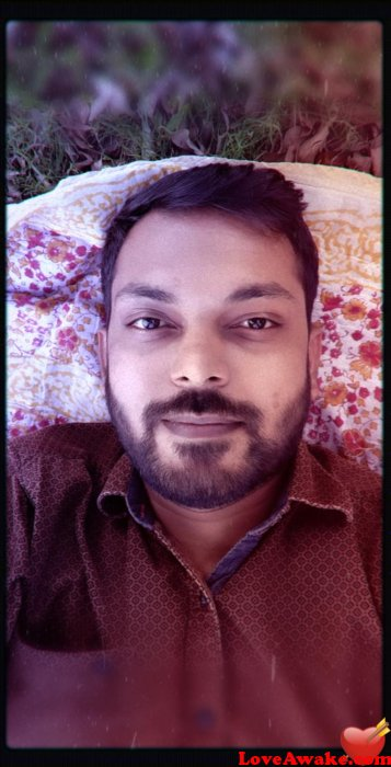 Indian Dating Sites i Pune dating nettsteder for forretningsfolk