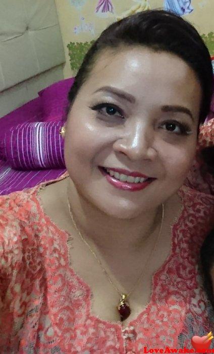 dating Denpasar Hvorfor er dating nettsteder så dyrt