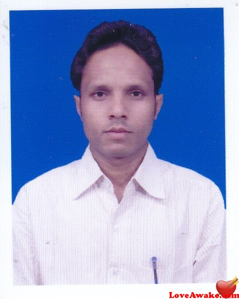 iffatfatma Indian Man from Dhanbad