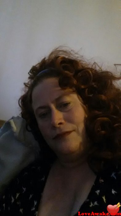 kopper79 UK Woman from Colindale