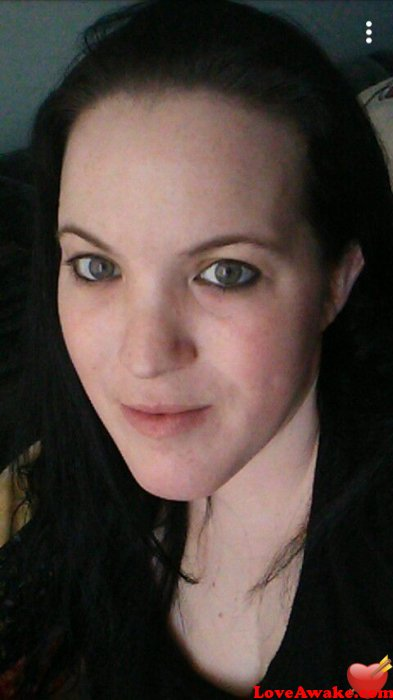 Dating nfld woman