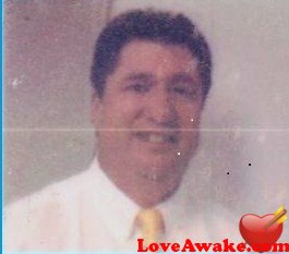 Jerry69fl American Man from West Palm Beach