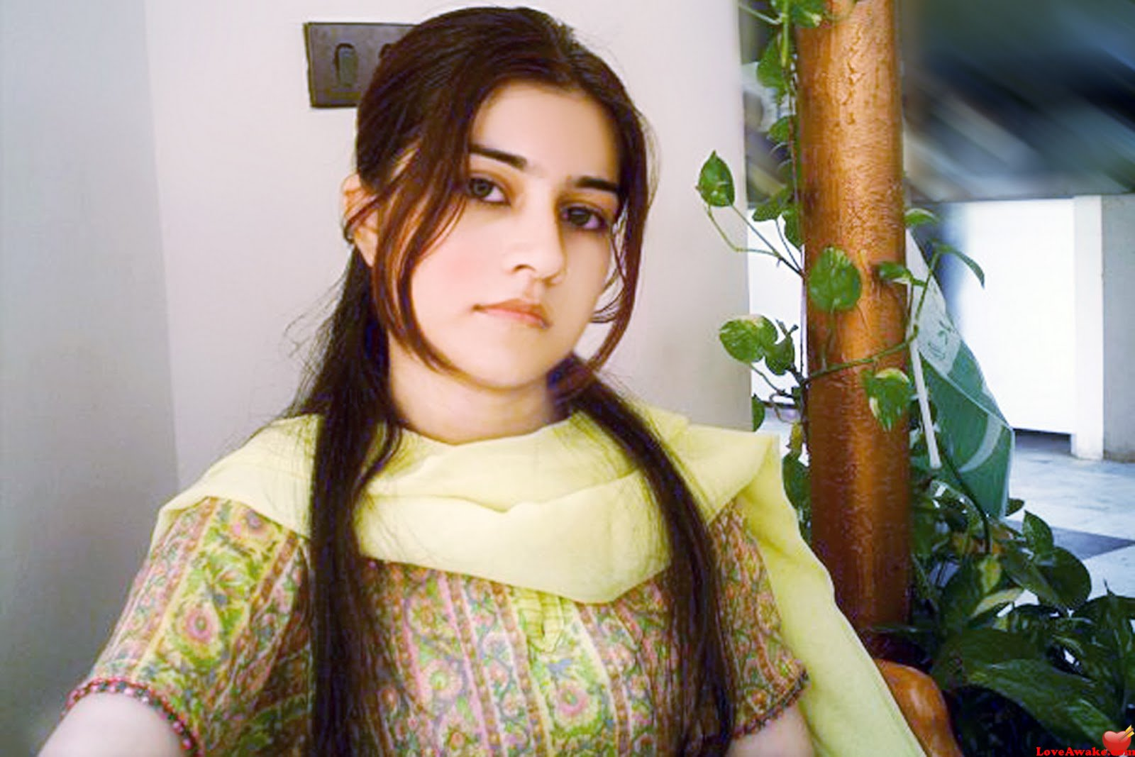 Online Dating Lahore on localnativedating.com }