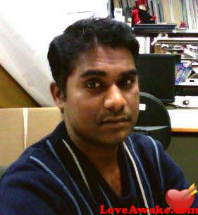 sarvan2020 UK Man from Trafford Park