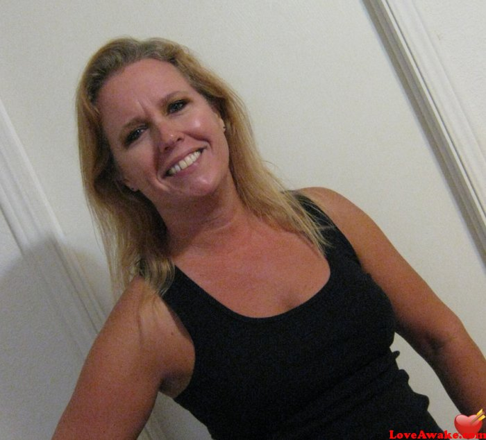 Tucson women seeking men