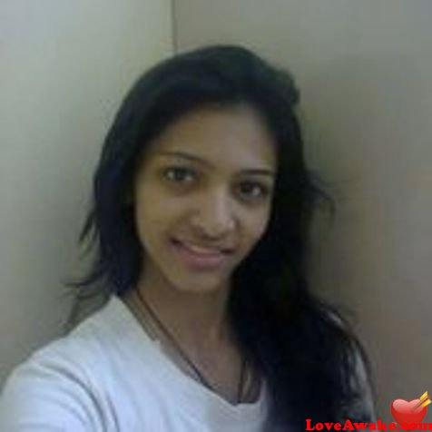 online dating karnataka bengaluru personals
