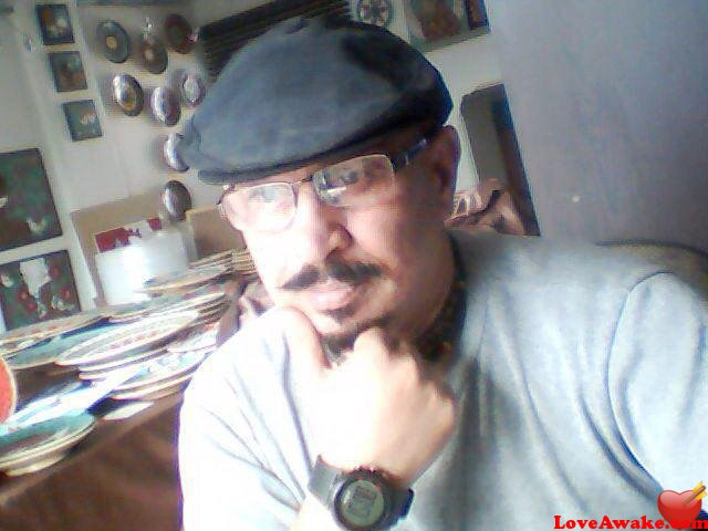 Shayan463 Australian Man from Sydney