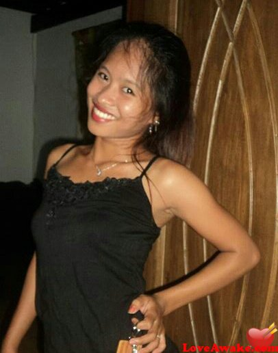 Dating filipina girl
