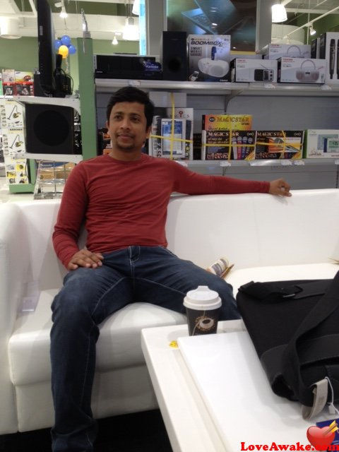 Afroz7786 UAE Man from Al Ain