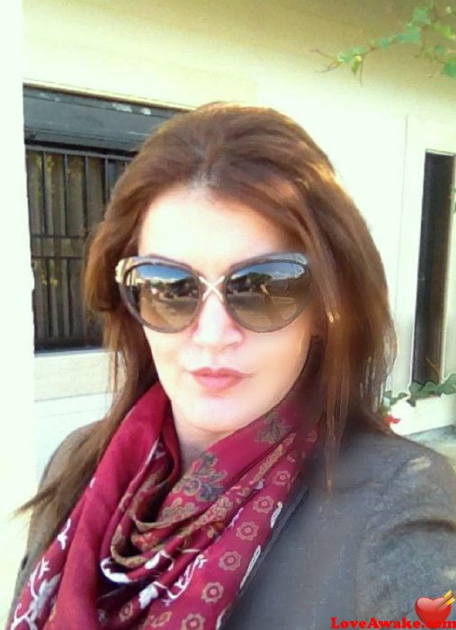 lebanon dating beirut romance women