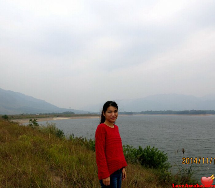 nanning dating site Explore hanoi holidays and discover the best time and places to visit | vietnam's capital races to make up for time lost to the ravages of war and a government that as recently as the 1990s kept the outside world at bay.