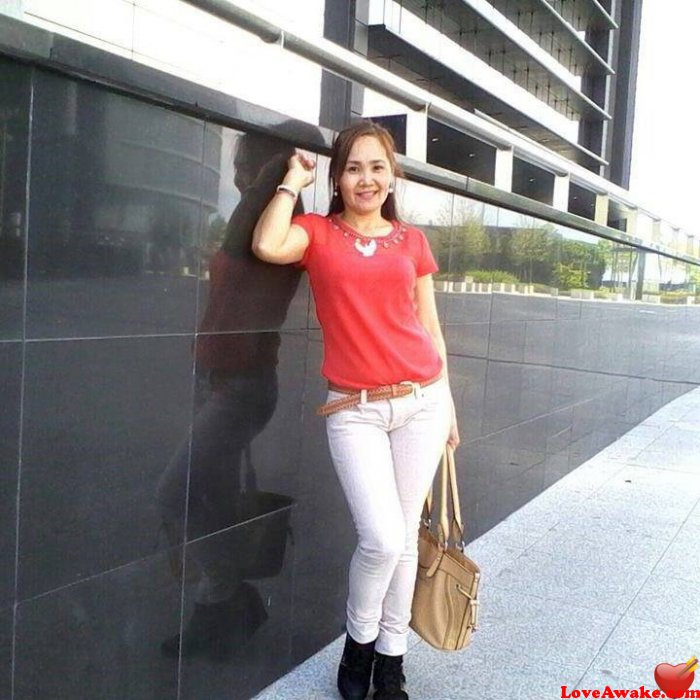 meet new madrid singles Madrid dating site is a high quality personals service we are a dedicated team providing online romance relationships for successful matchmaking singles from madrid, spain can join free and meet new people seeking online romantic relationships.