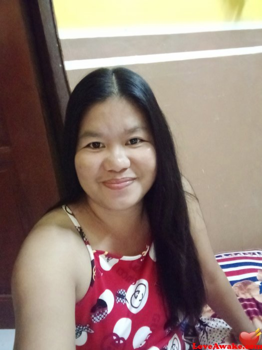 sionyzipagan39 Filipina Woman from Cauayan