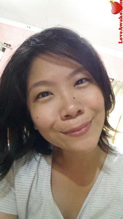 Indonesian free dating site loveawake