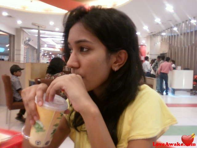 nikitalovely7 Indian Woman from Jaipur