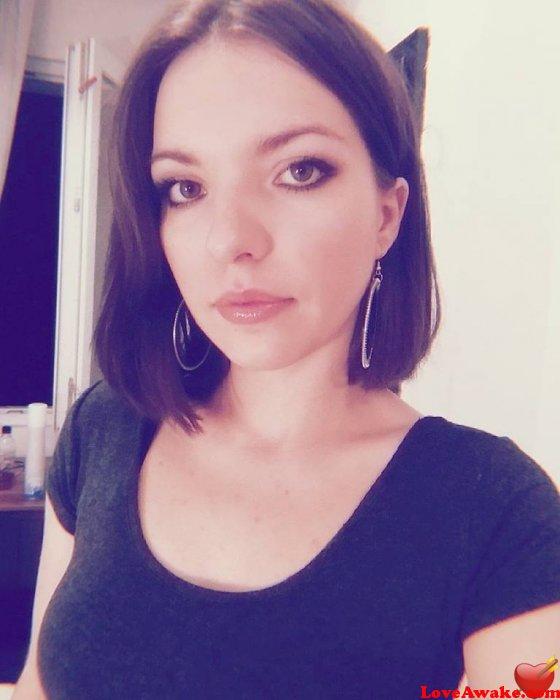 Serbian dating serviceEashley madison affairs matchmaking australia
