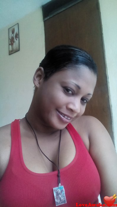 port au prince divorced singles personals Dating beautiful haitian women was but what about all the beautiful haitian girls you can meet in port-au-prince why caribbean cupid is the best.