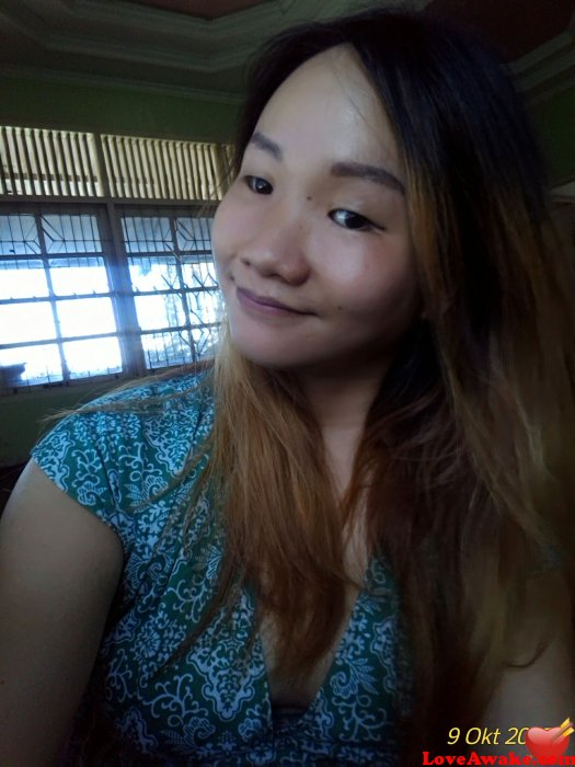 Single dating sites in sulawesi